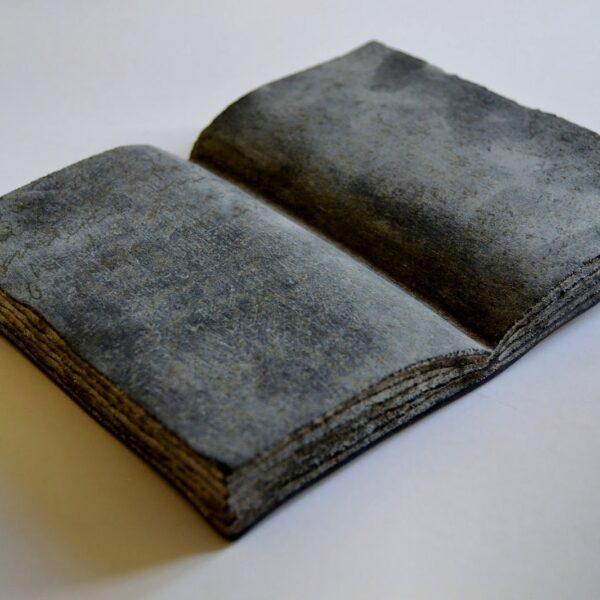 Åben bog kr. 8.500