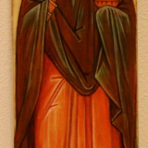Maria Magdalene 29x8 kr. 1.200