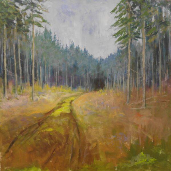 Granskov