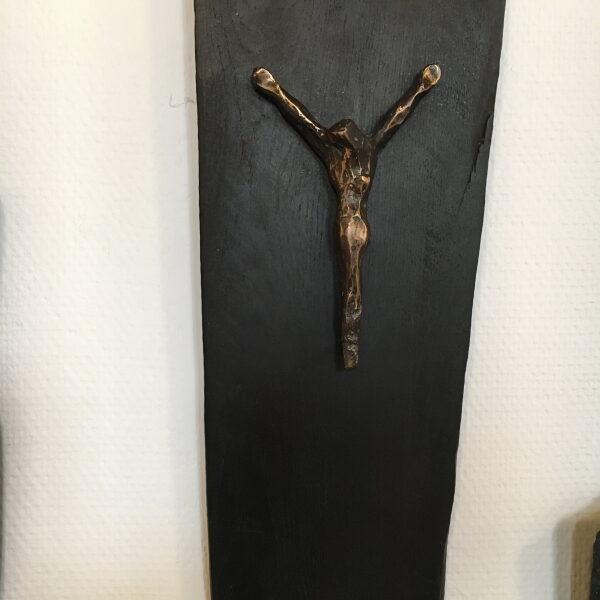 Lisborg krucifiks_1